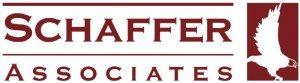 Schaffer Associates Logo